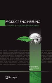 Eco Design Book Buy Product Engineering Eco Design Technologies And Green