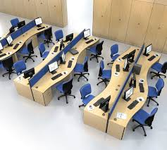 home office planning. Office Partitions Or Cubicles Are Essential Furniture Which Is Customize Here At Queens Arts And Trends. Contact Us For Free Estimate, Home Planning