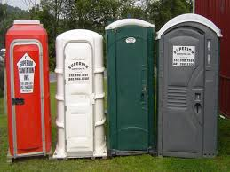 bathroom trailers. Mobile Restroom Trailers Forest River Portable Maryland Luxury Bathroom Royal A