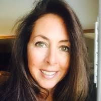 "6 ""Eileen Philbin"" profiles   LinkedIn"