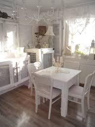 Heavens Rosé Cottage Unser Kleines Esszimmer Im Vintage Stil