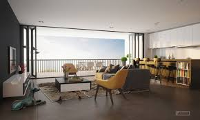 inspiration condo patio ideas. Modren Ideas Full Size Of Balcony Apartment Patio Balcony Design Balkani Home  Ideas Small Cond  In Inspiration Condo