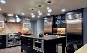 built in appliances for the kitchen kitzine