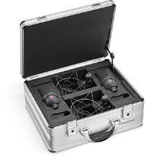 <b>Neumann TLM</b> 103 stereo set, купить <b>студийный микрофон</b> ...