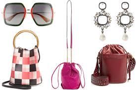Designer Brands Nordstrom Designer Clearance Sale 2019 Best Accessories