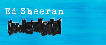 Ed Sheeran Announces North American Arena Tour T Mobile Arena