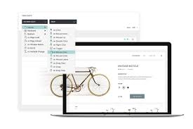 Killer Ux Design Pdf Ux Design Killer Ux Design Free Download