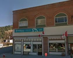restaurant unions updated kootenay boundary credit unions propose merger my grand