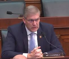 Things like that are possible, but we really haven't seen them, we haven't seen widespread adoption. Congressional Hearing With Fed Chair Jay Powell Elicits Several Questions On Crypto And Tokenization