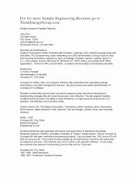 Machine Operator Objective For Resume Ataumberglauf Verbandcom