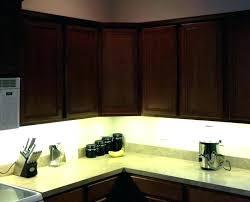 under counter lighting ideas. Inside Kitchen Cabinet Lighting Ideas Under Counter Design