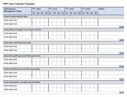 Excell Gantt Chart Template Simple Excel Gantt Chart Template Free Tagua