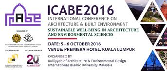 2015 Icabe 2016