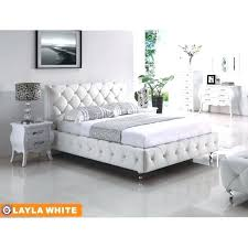 tufted bedroom sets – newlovewellness.com