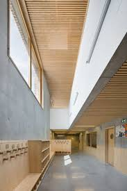656 best P. images on Pinterest | Contemporary architecture ...