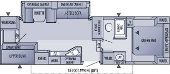 2003 jayco fifth wheel wiring diagram wiring diagrams schematics Motorhome Wiring Diagrams at Electrical Wiring Diagram For Jayco Designer