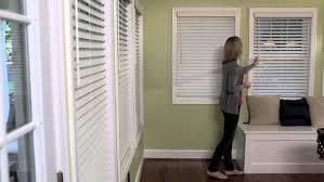 furniture idea pleasing cordless wood blinds trend ideen as