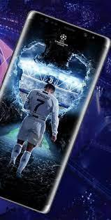 Football Wallpapers 2020 /Football HD ...