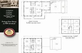 mail floorplan. Modular Home Designs Log Plans Medium Size House Floor Inspirational Unique Homes Arizona 2 Mail Floorplan R