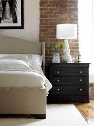 Transitional Bedroom Design Ideas Newhomesandrewscom - Transitional bedroom
