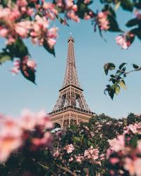 take a look at this great collection of eiffel tower images the photos here are high resolution and were taken by talented photographears