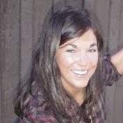 Heather Hendricks - Aspen Heli Ski Ambassador - Aspen Heli Ski   LinkedIn