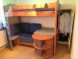 loft bed with desk and couch wood loft bed with desk and couch loft bed with loft bed with desk and couch