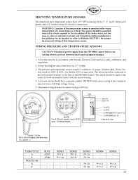 fuel air ratio controller for combustion equipment 19