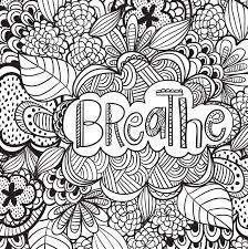 joyful inspiration coloring book 31 stress relieving designs artists coloring books peter pauper press 9781441318794 amazon books