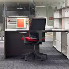 best modern office furniture. Full Size Of Chair:classy Modern Minimalist Home Office Furniture Idea Features Fascinating Creative Workstation Best