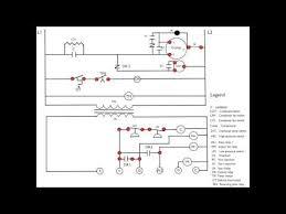 tempstar heat pump wiring diagram schematics and wiring diagrams tempstar gas furnace wiring diagram james gaffigan larger larger installation and service manuals for heating heat pump air