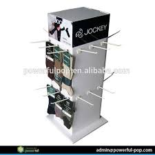 Display Stand Hs Code Socks Display Socks Display Suppliers and Manufacturers at 55