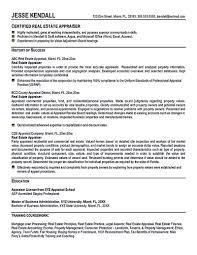 front desk agent resume sample hotel front desk resume sample hotel clerk resume cover