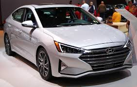 Hyundai Designer Hyundai Elantra Wikipedia