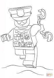 Small Picture Chima Lego Coloring Pages Coloring Page 3 Lego Chima Speedorz