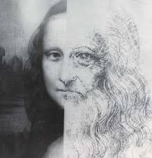 Image result for leonardo da vinci artwork