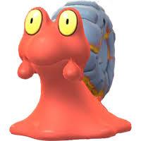 Pokemon Go Swinub Max Cp Evolution Moves Spawn Locations