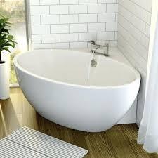 48 bathtub x