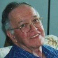 Obituary Guestbook | Eugene Garrison | Tidd Family Funeral Home
