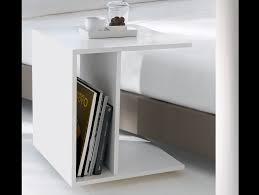 nella vetrina dona nana modern designer lacquared bedside table