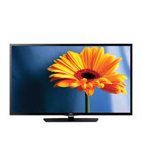 haier tv 32 inch. haier le55m600 55 inch full hd led tv tv 32