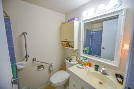 Bathroom Safety For Seniors Adorable Bathroom For Seniors Safety Remodeling Rethinkredesign Home