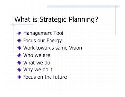 strategic plan outline template template 4 strategic planning outline