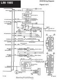 1985 corvette radio wiring diagram images 1985 corvette horn wiring diagram car parts and wiring