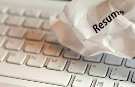 cover letter fast resume builder fast resume builder resume cover letter fast easy resume builder quick and computerfast resume builder extra medium size