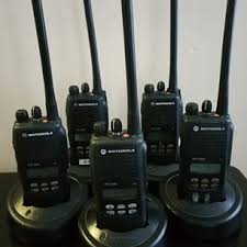 office radios. On June 1, 2015 Sheriff Tregre Authorized The Delivery Of 911 Emergency Radios To All Schools Throughout St. John Parish As Part His School Safety Office