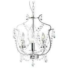 ikea chandelier light chandelier best chandelier ideas on girls bedroom ideas part 8 ikea stockholm chandelier