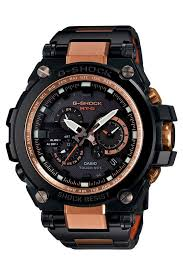 185 best ideas about watches tag heuer omega g shock mt g black x rose gold watch myer online