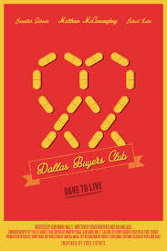 19 best images about Dallas Buyers Club on Pinterest