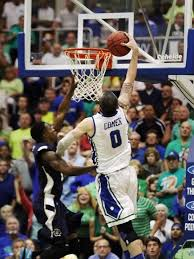 Fgcu Basketball Tickets On Sale Today